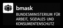 bmask
